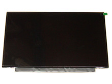 QUY Laptop Free Shipping IBM-LENOVO YOGA 3 14 SERIES REPLACEMENT LAPTOP LCD SCREEN FROM