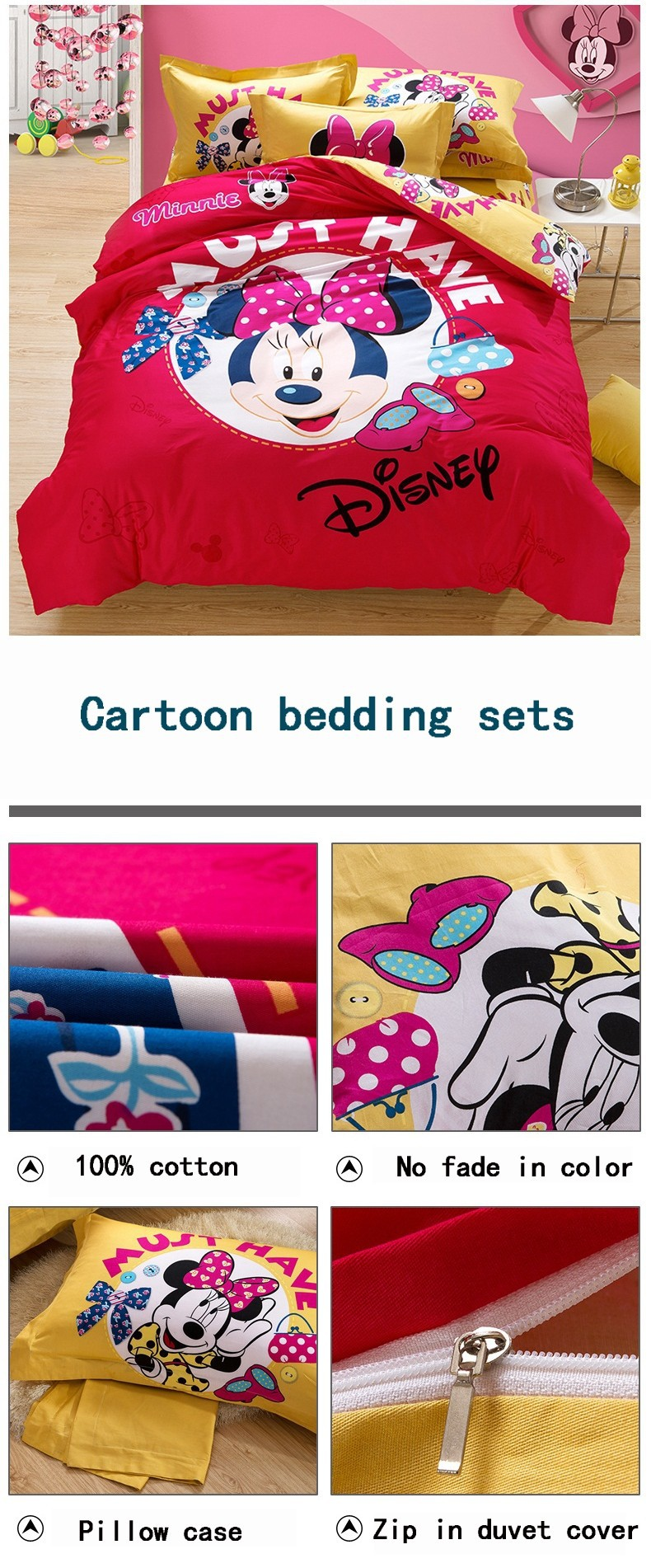 Toy Story Bedding Twin Size