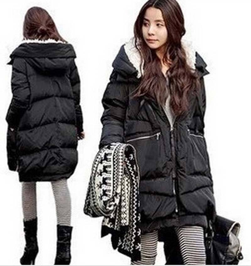 Snow Coat Womens - Coat Nj