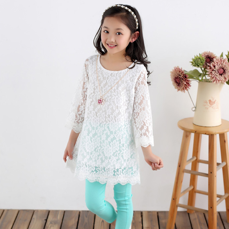 Where Can I Find Cheap Cute Clothes Online Korean Children Clothing