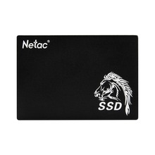 "Netac NT620 256GB SSD SATA III 2.5"" Solid State Drive MLC Flash Storage Devices Disk for Desktop Laptop Free Shipping(China (Mainland))"