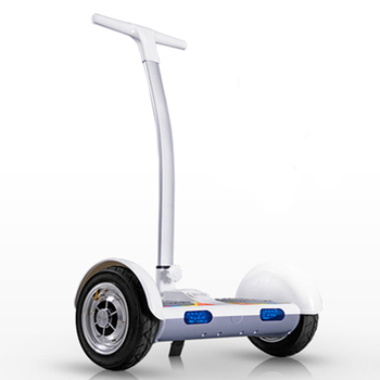 Self Balance Scooters