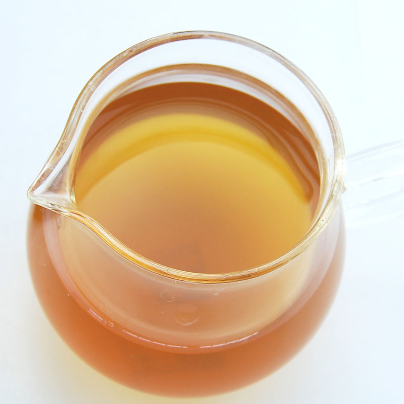 Pu Er Tea Hot Sale Puer Tea Chinese Organic Food Mini Compressed Tea High Quality Puer