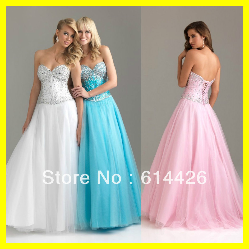 Mother of the bride dresses resale high cut wedding dresses for Immediate resource wedding dresses