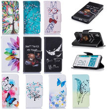Buy Luxury PU Leather Case Coque Sony Xperia XA Case Flip 5.0 Inch Stand Wallet Card Holder Cover Fundas Sony XA Case Capa for $4.99 in AliExpress store