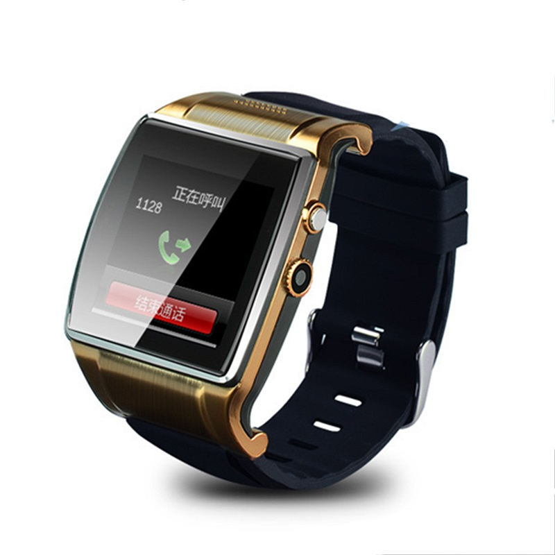 Smart watch bluetooth smartwtch for <font><b>Samsung</b></font> for <font><b>gear</b></font> S4/Note <font><b>2</b></font>/Note 3 HTC Android for sony Nokia HTC LG sim camera CXF121A