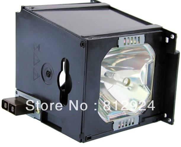 Фотография AN-K9LP Preplacement projector lamp with hosuing to fit  XV-Z9000E Projector