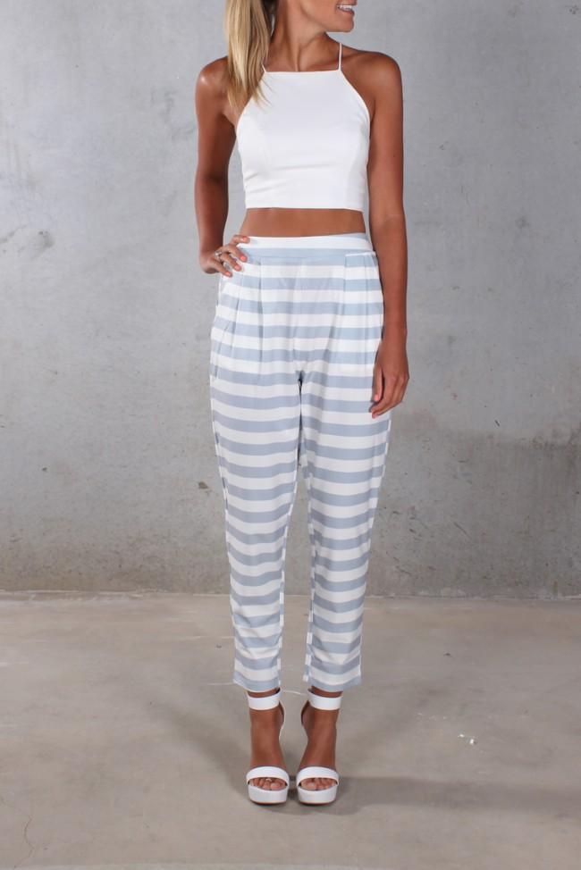 Женские брюки Pants new brand 2015 women pants женские толстовки и кофты new brand 2015 ballinciaga 2 piece 8718