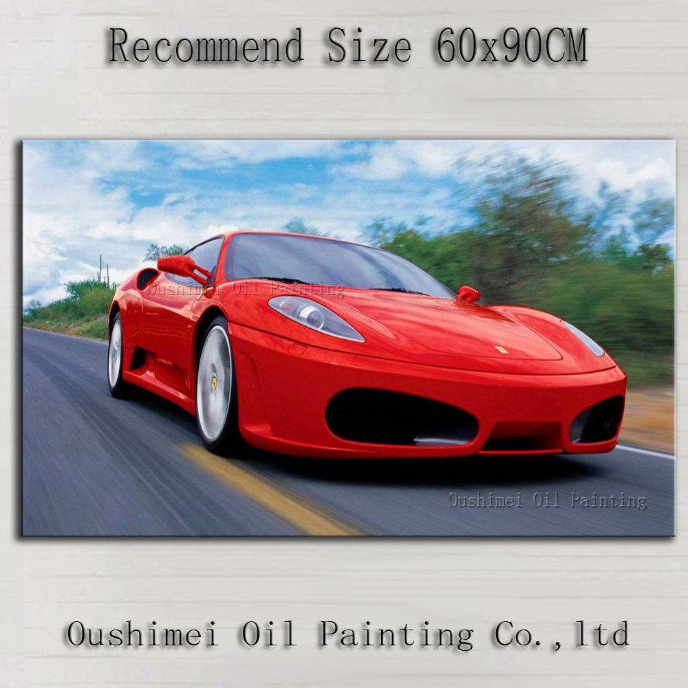 peinture de voiture de course promotion achetez des peinture de voiture de course promotionnels. Black Bedroom Furniture Sets. Home Design Ideas