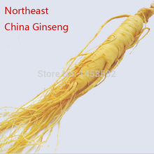 Changbai Mountain Dried Ginseng,Insam,Ginseng Tea food 8 years ginseng Ginseng Root Organic Herb Panax Chinese Herb