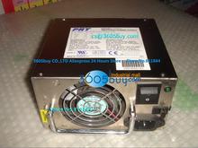 IPC-622 Power Supply PRT PRM400 6U Power source of industrial computer