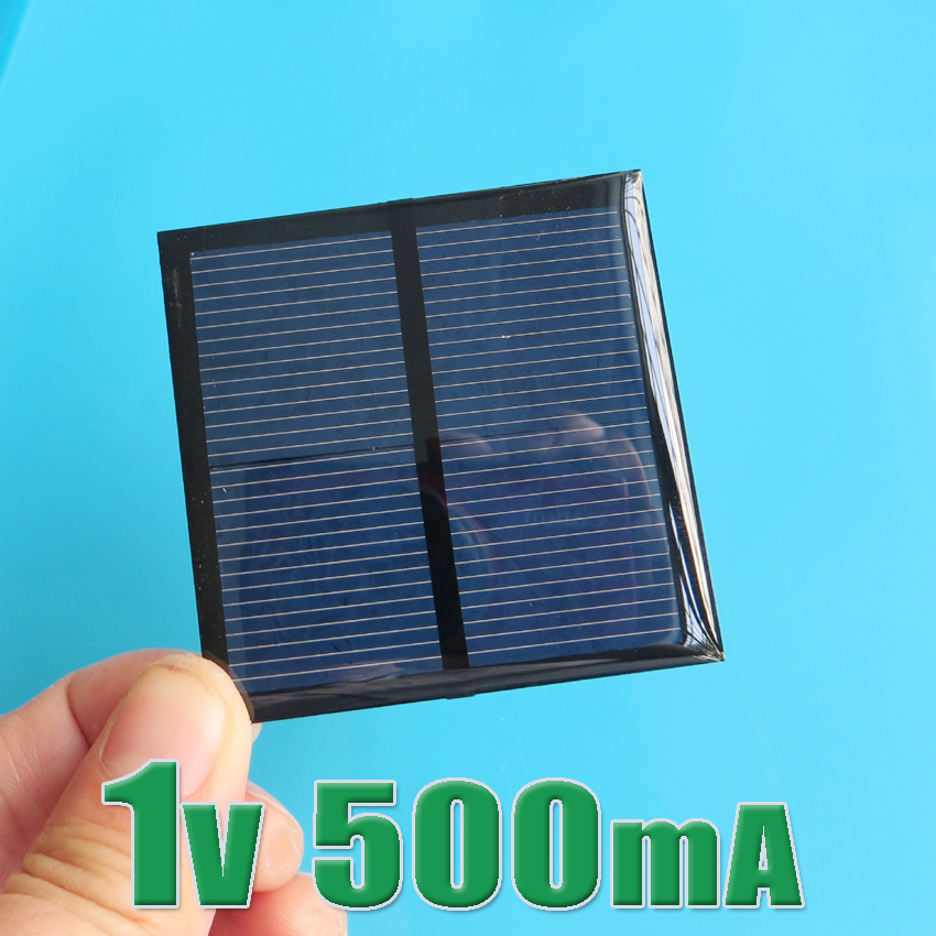 Nesafe Nice Diy Solar Panel Kits For Home