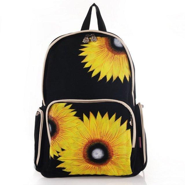 Cute Backpacks For Girls In High School | Backpack God