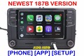 Carplay Noname RCD330 Plus 6 5 MIB Radio For Golf 5 6 Jetta CC Tiguan