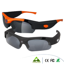 New Arrival!!! 2016 Original DV Sports Polarized Sunglasses Eyewear Video HD 1080P Camera DVR 120 Degree Recorder Cam Outdoor(China (Mainland))