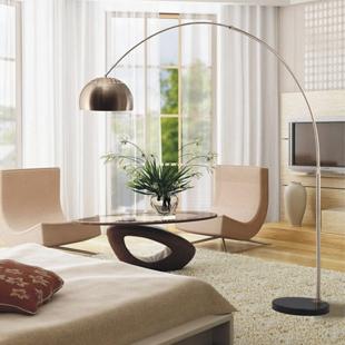 vissen lamp woonkamer verlichting slaapkamer lamp lampen ForWoonkamer Lamp Modern