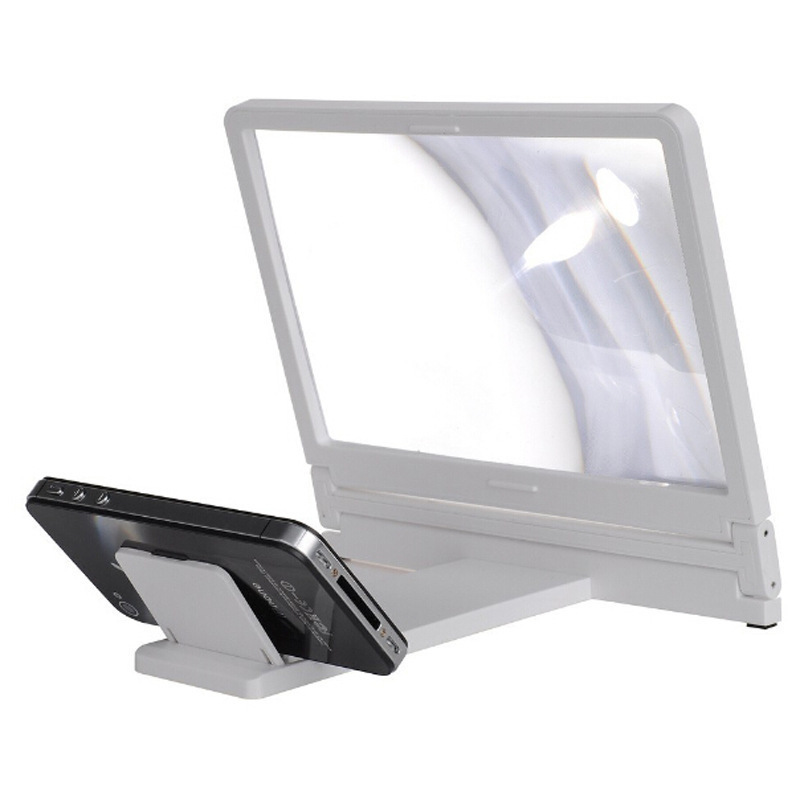DHL-20PCS-LOT-Universal-Mobile-Phone-3D-Screen-Amplifier-Magnifier-Folding-Enlarged-Expander-Phone-Stand-Eyes (5).jpg