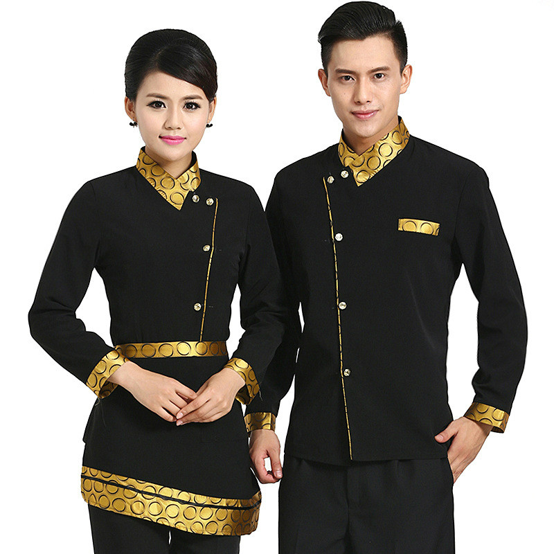 Asian restaurant suppliers