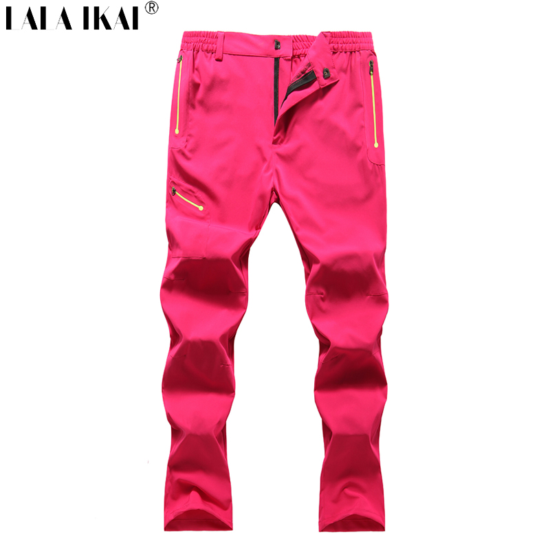 Quick Dry Pants Women Hiking Climbing Summer Thin Camping Pants Women Outdoor Sport Breathable Trekking Softshell PantsHWE0028-5<br><br>Aliexpress
