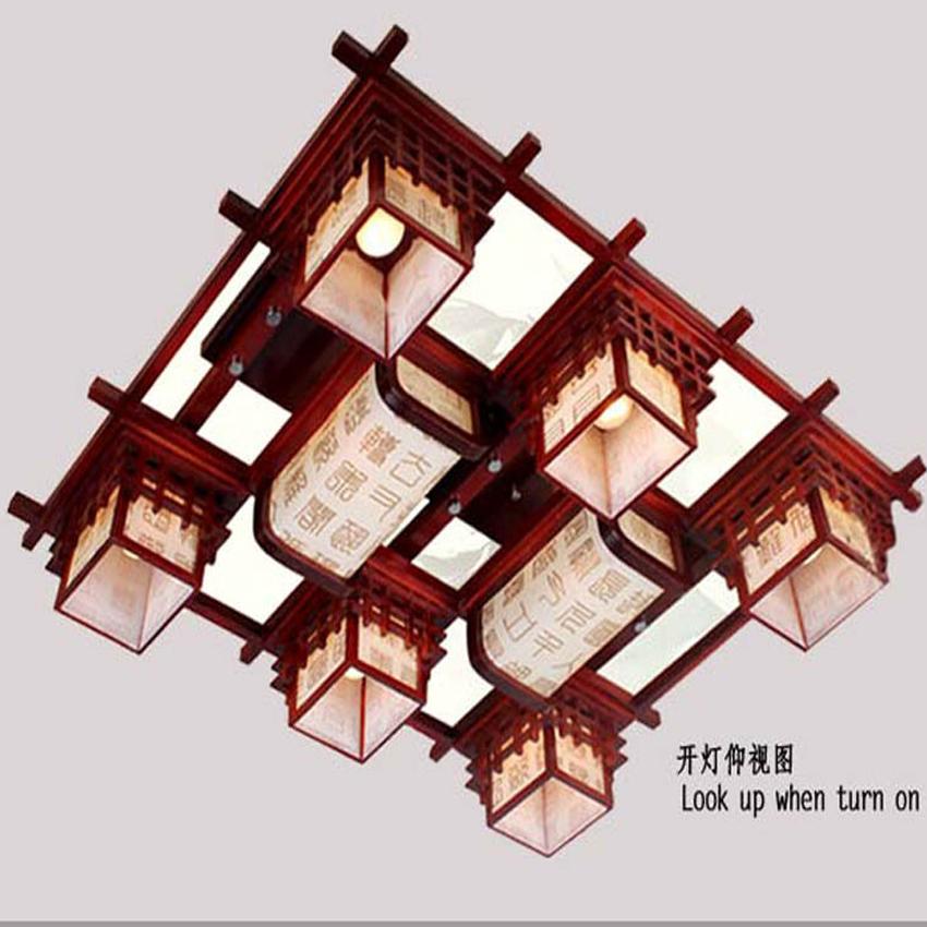 장식 나무 천장-저렴하게 구매 장식 나무 천장 중국에서 많이 ...