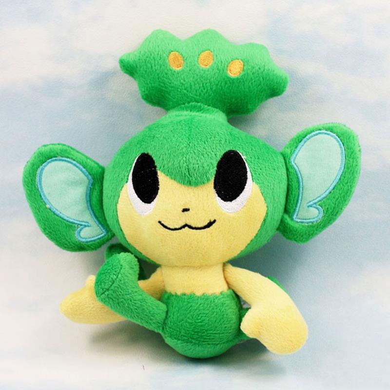 Soft Toys With Pockets : Buy fashion anime pokemon cute plush fluffy toys neck roll