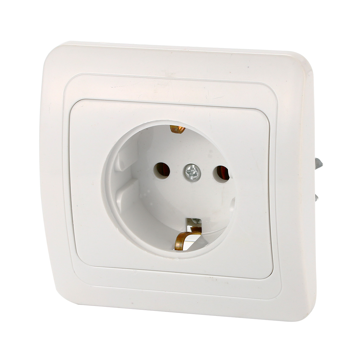 image gallery schuko outlet