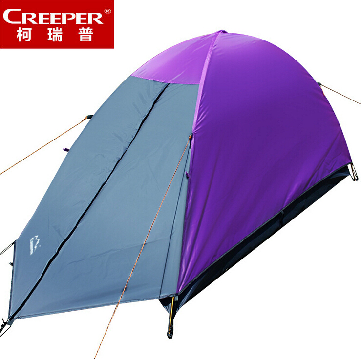 Professional Naturehike Ultralight One Person Tent Camping hiking backpacking trekking climbing tourism Waterproof Tent <br><br>Aliexpress