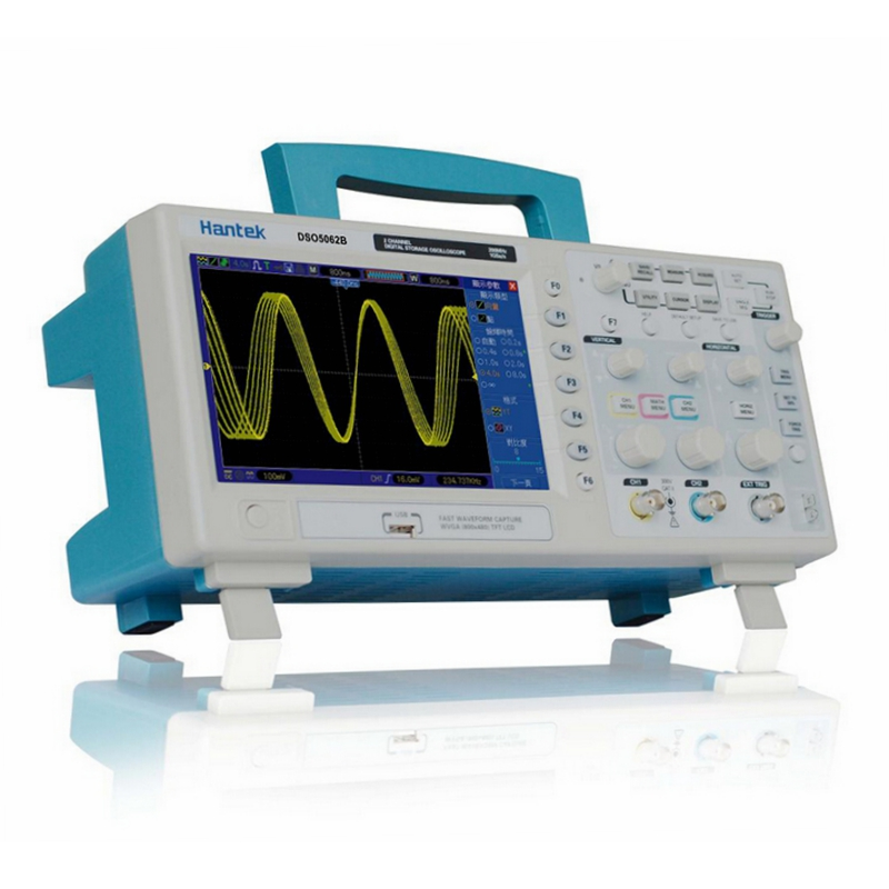 Digital Oscilloscope Software : Online buy wholesale providence analysis from china