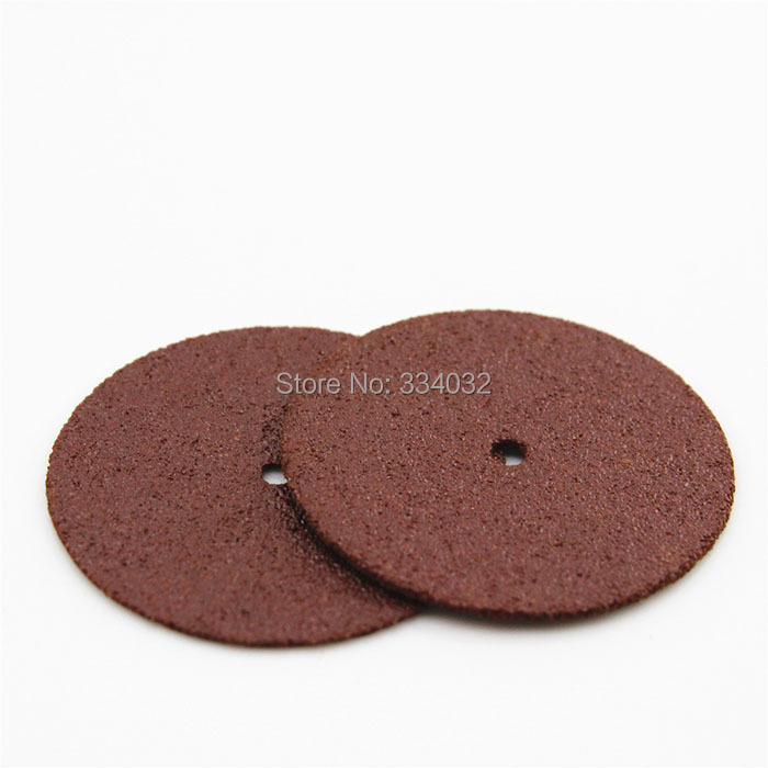 36x cutting disc for dremel rotary tool circular saw blade grinding wheel abrasive sanding disc tools