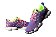 Free shipping The 2015 summer new men fabric is breathable leisure shoes 431
