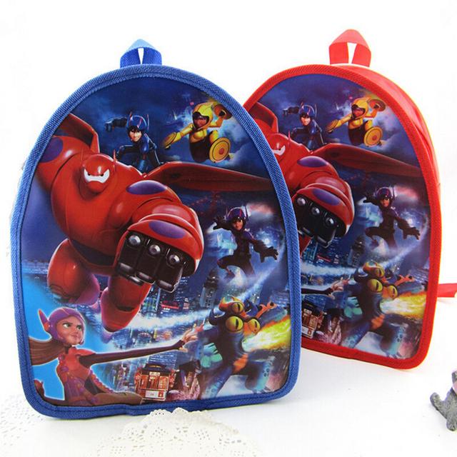 Самые популярные супер мини-ранец милый маленький рюкзак корпус закуски сумки дети ...
