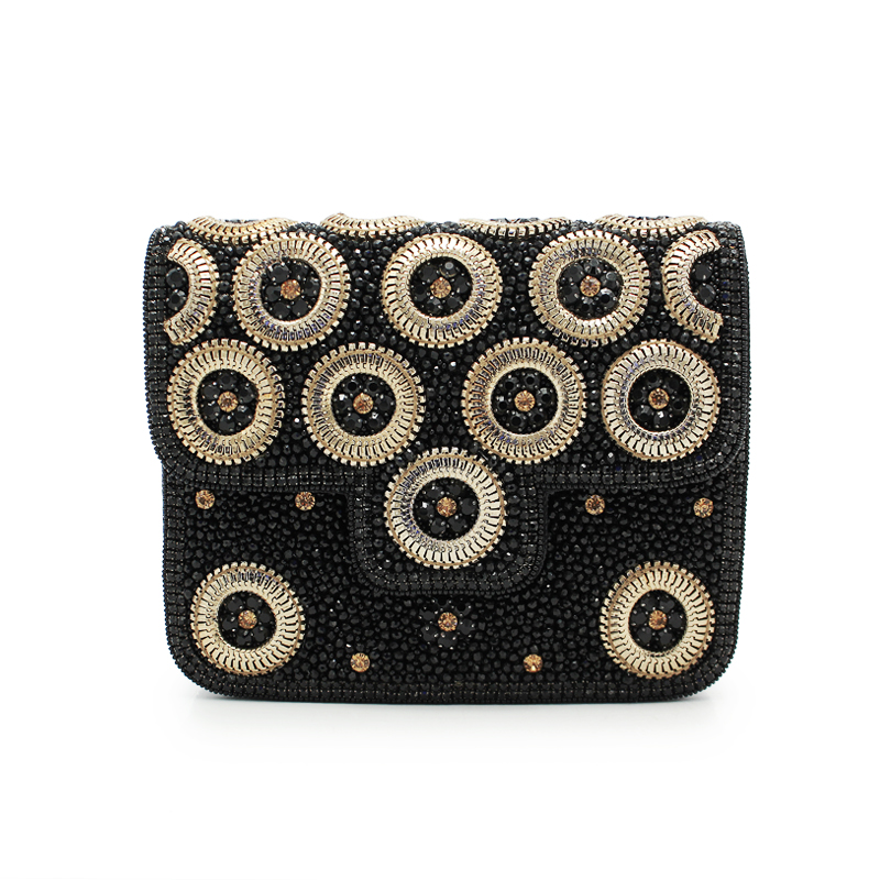 Popular Indian Party Clutches-Buy Cheap Indian Party Clutches lots ...