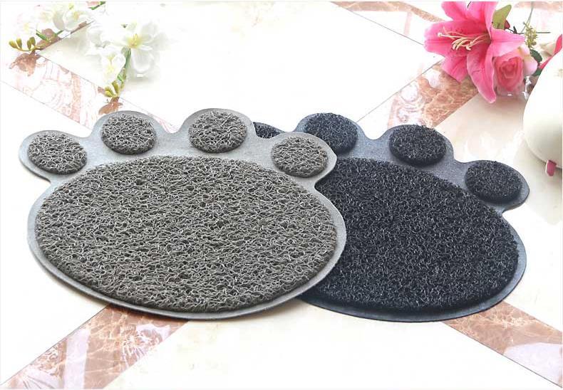 Commentaires tress tapis de cuisine faire des achats en Tapis pvc cuisine