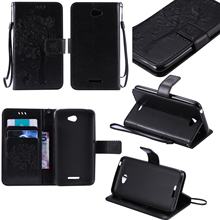 Buy Case Sony Xperia E4 Case E2104 E2105 E2114 E2124 E2115 Leather Phone Case Cover Sony E4 Dual E 2104 2105 2114 2115 2124 for $4.27 in AliExpress store