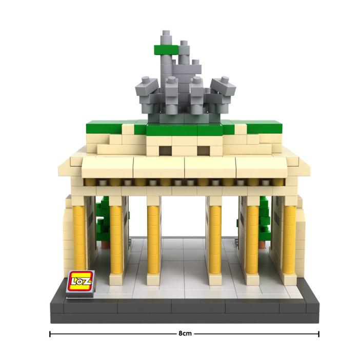 Porte architecture promotion achetez des porte for Construction classique