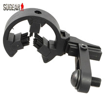 Airsoft New Tactical Outdoor Archery Bow Brush Capture Arrow Rest Changeable Medium Size Durable Compound Bow