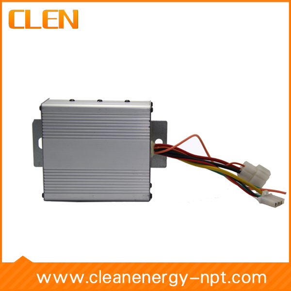 High Quality 24v 1000w 35a Electric Bicycle Dc Brush Motor