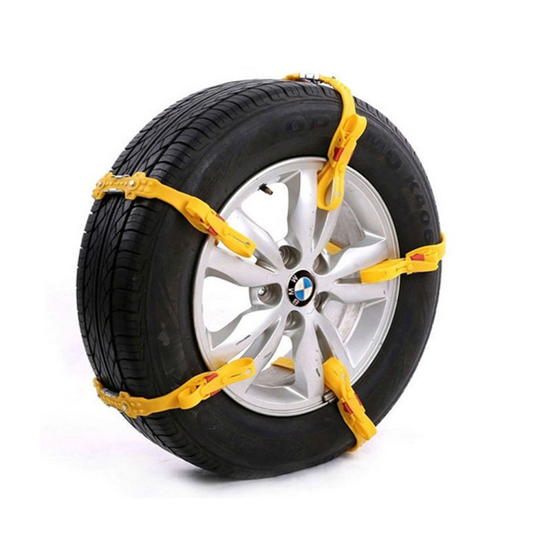 how to buy tire chains