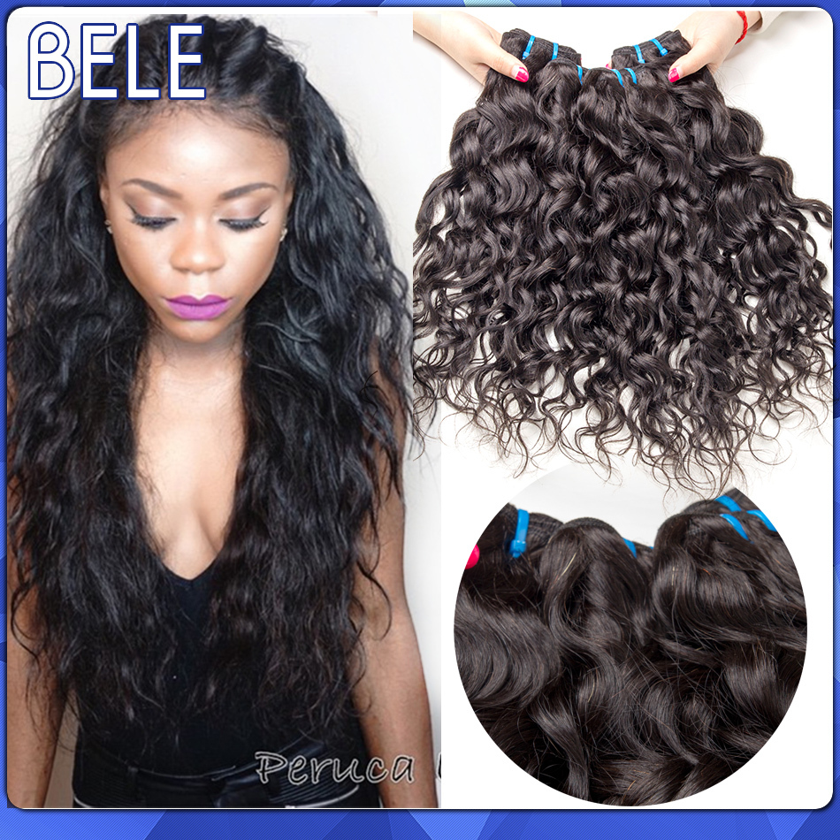 Loose Body Wave Brazilian Hair Zimbabwe Brazilian Virgin Hair Loose Wave