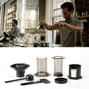 AIRPRESS Coffee Maker DIY Coffee Presses Coffee Maker Similar Aeropress Coffee Maker Espresso Maker French Presses Hot Sell(China (Mainland))