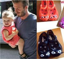 2015 de la venta directa nueva llanura zapatos para sandalias del verano del bebé mini Melissa jalea pequeño niños Toddler Kids tamaño Yt001(China (Mainland))