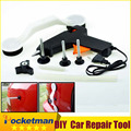 Free Shipping 2016 car auto repair tools Pops one Dent and Ding Repair Removal Tools DIY