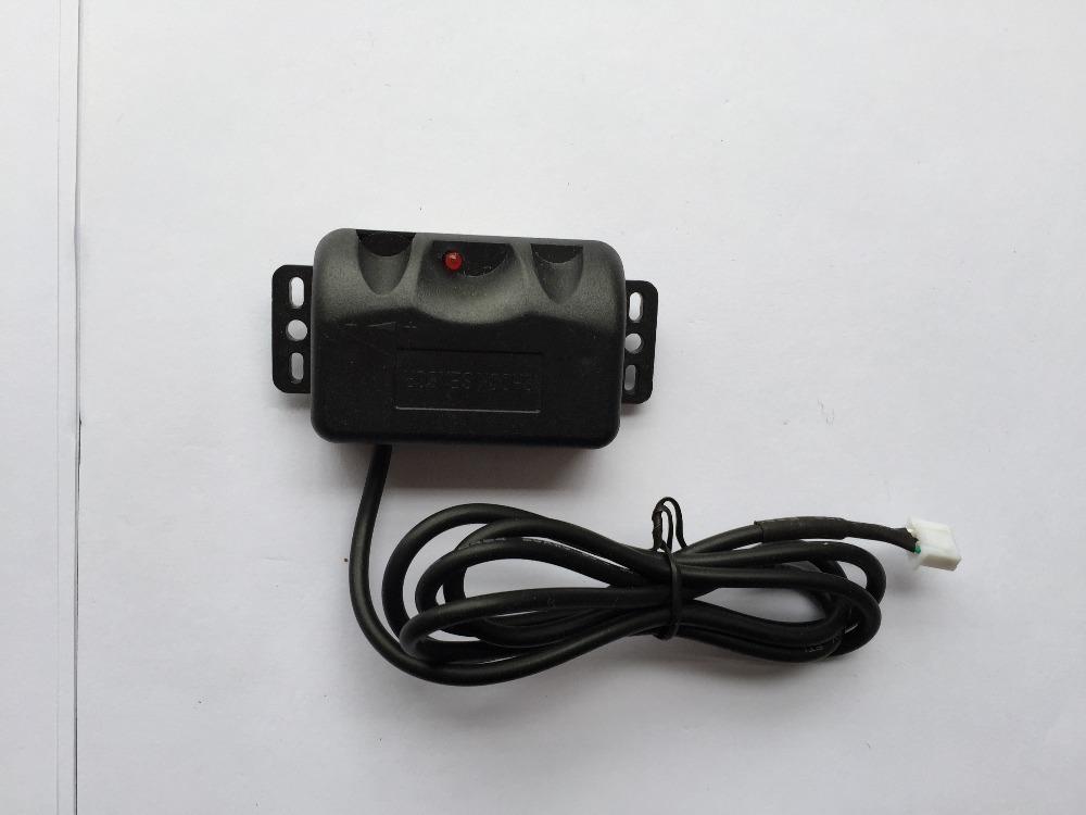 gps tracker accessories shock sensor only For GPS GPRS tracker gps103A GPS103B TK103A TK103B(China (Mainland))