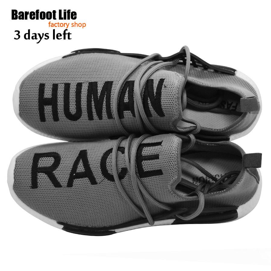 Barefoot life bg3