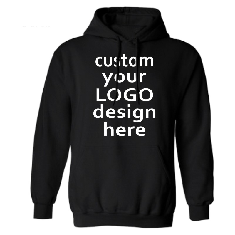 Custom sweatshirts cheap fashion ql for Custom shirts and hoodies cheap