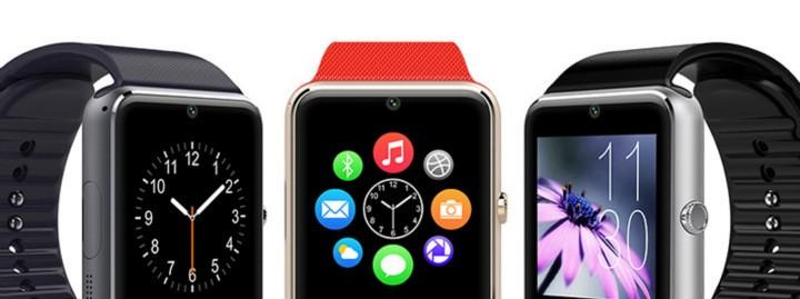 Вызов смотреть Умные Одежды Bluetooth часы Мониторинг социальных развлечений дистанционного управления Самостоятельно позиционирования смарт-часы