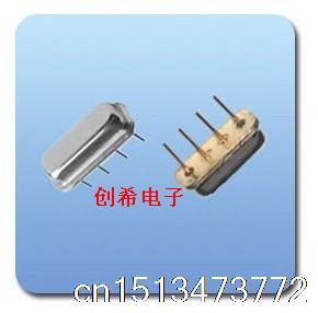 R315.5M SAW oscillator R315.5A F11 remote control strip 4P 315.5M 390 330(China (Mainland))