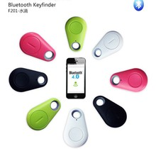wholesales smart home finder wireless bluetooth tracer gps locator tag tracker selfie for iPhone Android bluetooth keyfinder