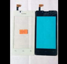 For HUAWEI Y300 lcd touch screen Y300 lcd digitizer Touch screen handwriting screen lcd screen