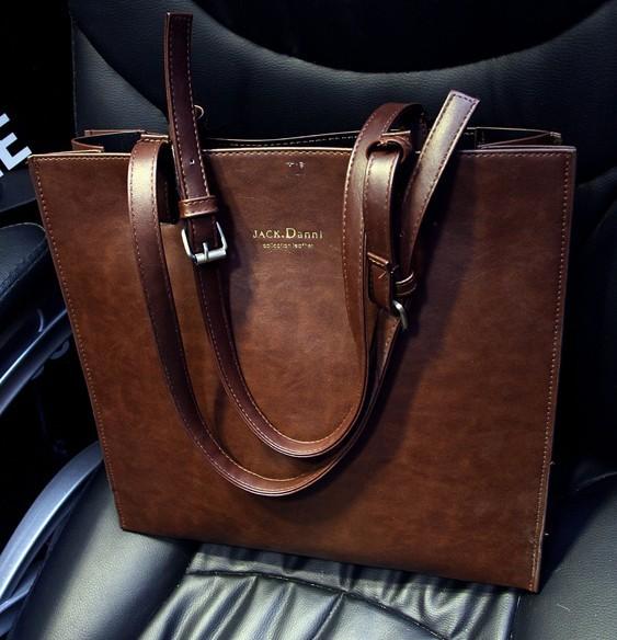 2016 New spring summer Arrive Fashion big size women shoulder bags Canvas Design high quality handbags women ladies HOTsale!(China (Mainland))